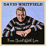 David Whitfield From David With Love