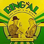 Bing Crosby Bing & Al Volume 2