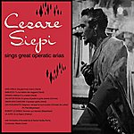 Cesare Siepi Cesare Siepi Sings Great Operatic Arias