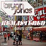 Bryan Jones Remastered