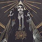 Morbid Angel Nevermore