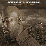 Quiet Storm New Negro Spirituals
