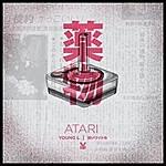 Young L Atari - Single