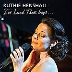 Ruthie Henshall I've Loved These Days