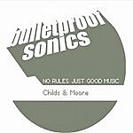 Childs Goodfoot Ep