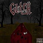 Glitch The River Runs - Single