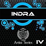 Indra Works 4