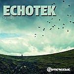 Echotek Skyfall - Single