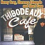 Henry Gray Thibodeaux Cafe