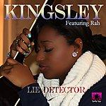 Kingsley Lie Detector