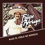 Felipe Arriaga Bajo El Cielo De Morelia