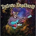 Toulouse Engelhardt Beyond Mare Tranquillitatis II