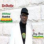 Jerry Harris Tribute To Whitney Houston