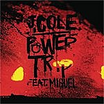 Cover Art: Power Trip