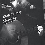 Chris Conway Storming