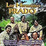 Los Hermanos Prado Los Hermanos Prado
