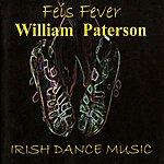 William Paterson Feis Fever