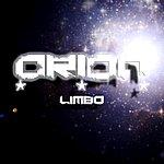 Orion Limbo - Single