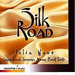 Julia Wade Silk Road