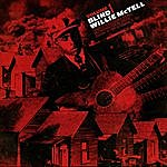 Blind Willie McTell Blind Willie Mctell, Vol. 1