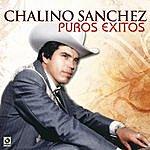 Chalino Sanchez Puros Exitos