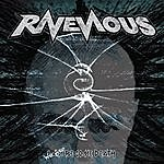 Ravenous We Are Become Death