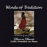 Dawn Davis Winds Of Tradition
