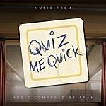 Aram Quiz Me Quick
