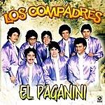 Los Compadres El Paganini
