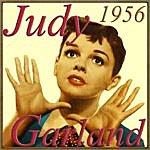 Judy Garland 1956, Judy Garland