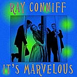 Ray Conniff It's Marvelous