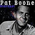 Pat Boone Stardust