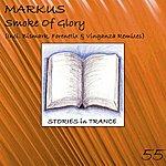 Markus Smoke Of Glory