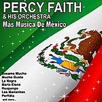 Percy Faith Más Música De Mexico