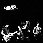The Go Supercuts