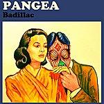 Pangea Badillac Ep