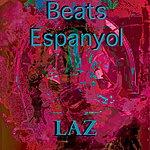 Laz Beats Españoles