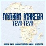 Miriam Makeba Teya Teya