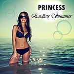Princess Endless Summer