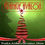 Frankie Avalon Frankie Avalon's Christmas Album