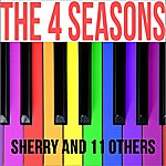 The Four Seasons Sherry And 11 Others