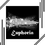 Euphoria Euphoria