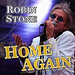Robin Stone Home Again