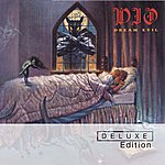 Dio Dream Evil (Deluxe Edition)