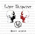 Lost Element Back Again