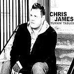 Chris James Turnin' Tables