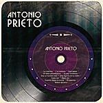 Antonio Prieto Antonio Prieto