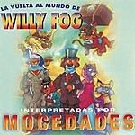 Mocedades La Vuelta Al Mundo De Willy Fog