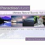 Natural Sounds Ultimate Natural Sounds, Vol. 1