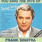 Studio Musicians Hits Of Frank Sinatra